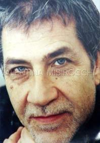 Ugo Bevilacqua
