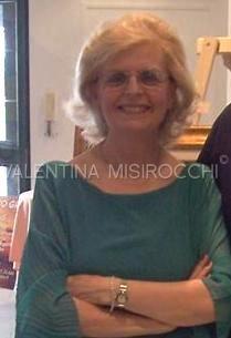 Maria De Michele